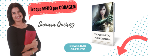 anuncio-facebook-ebook-2