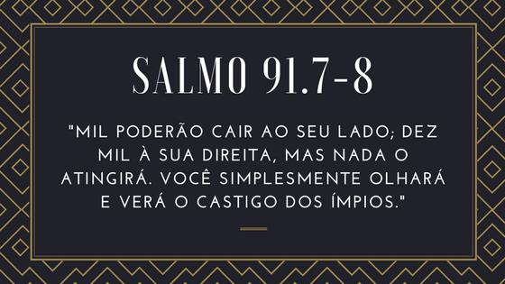 Salmo 91.7-8 (2)