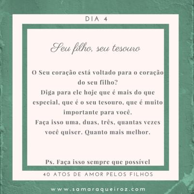 DIA4 (1)