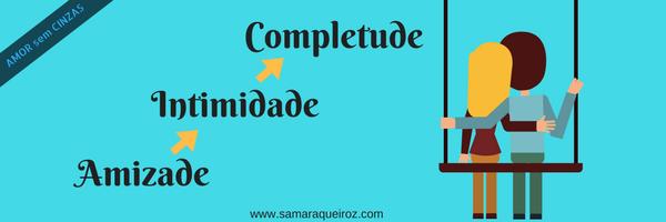 AMIZADE (1)