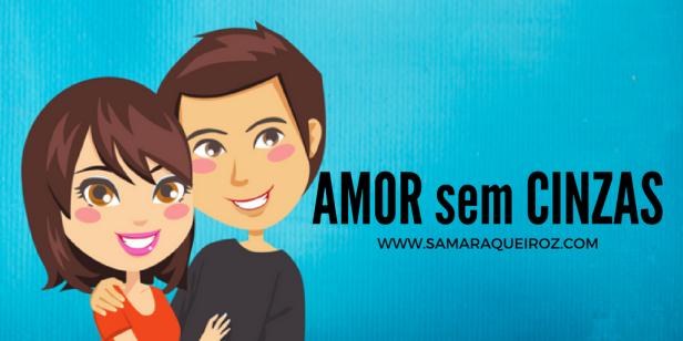 Amor_sem_cinzas (2)