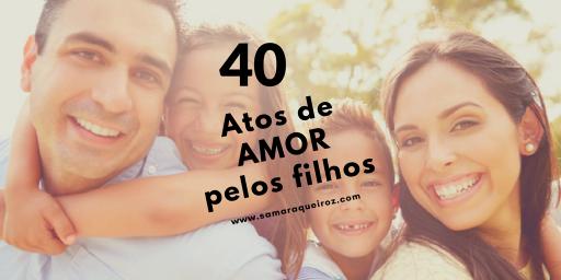 40AtosAmor