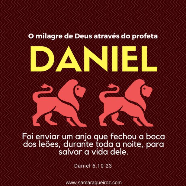 MilagreDaniel